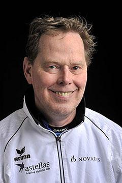 Photo made by Niels Huneker ( on assignment ) Foto gemaakt door Niels Huneker (  in opdracht )