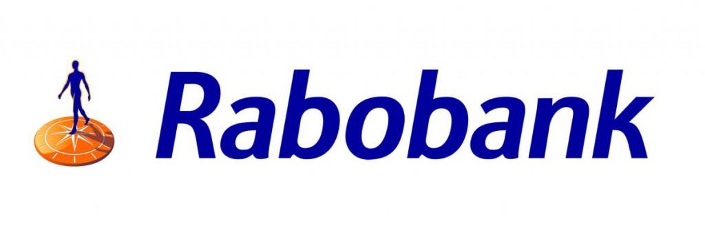Rabobank_