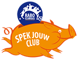 logo-rcc-raboclubkas